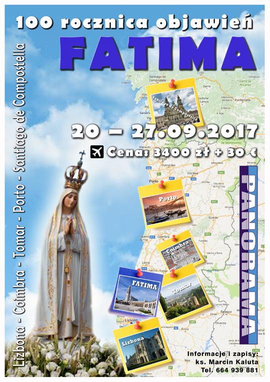 Fatima kopia