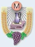 sluzba-liturgiczna