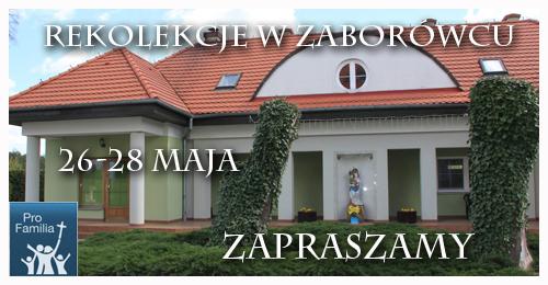 zaborowiec2016
